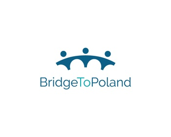 Bridge To Poland