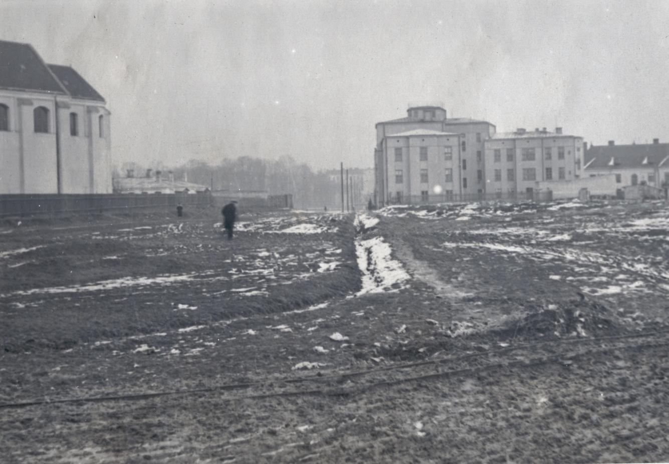 Zdjęcie z historią [4]: Nieudane fotografie ze skupu surowców