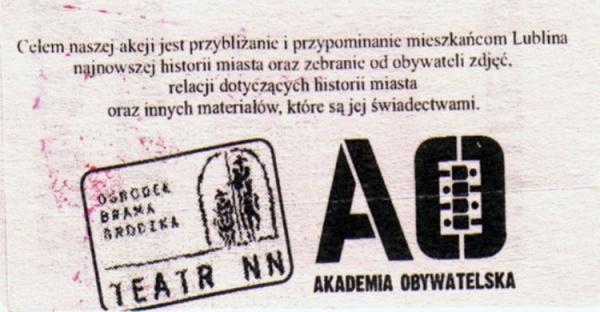 Akademia Obywatelska