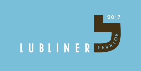 THE LUBLINER REUNION PROGRAM