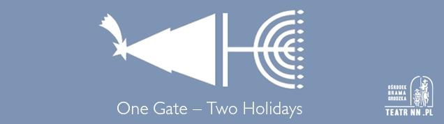 one-gate-two-h.JPG