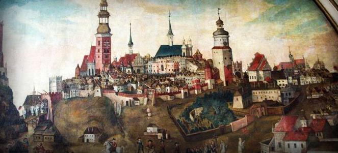 Przewodniki Lublin 2.0