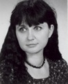 Monika Szabłowska-Zaremba.