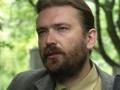 Sławomir Jacek Żurek, Fot. P. Kalwiński, 2006.