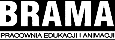 Brama. Education & Animation Lab