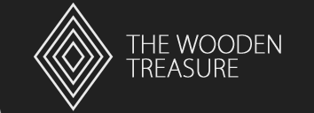 The Wooden Treasure