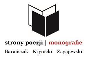 Barańczak, Krynicki, Zagajewski