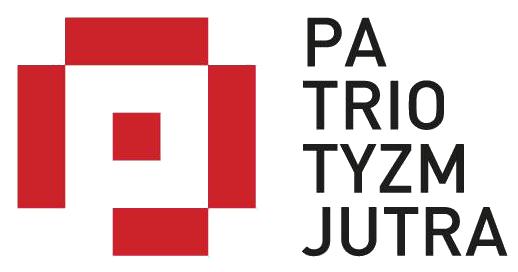 Piekarnie - Rzemiosło  Etos i odpowiedzialność - Teatr NN